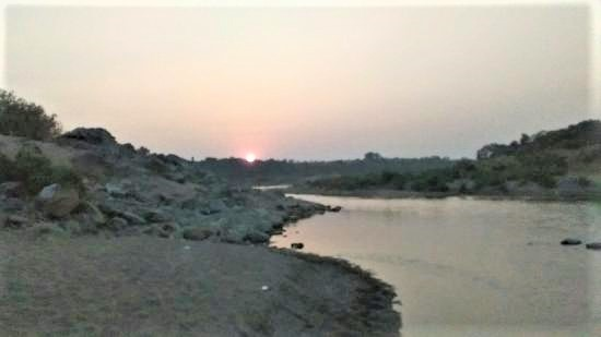 Waki Woods is one of the best photography places to visit in Nagpur